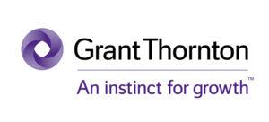 Granth Thornton