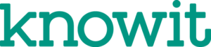 knowit_logo_green_rgb