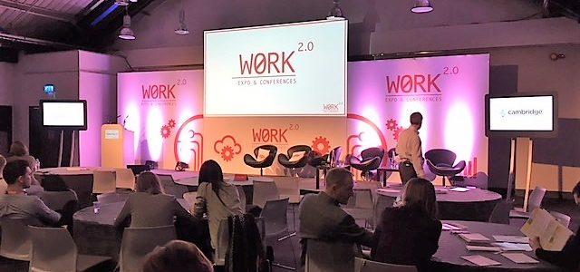 Workpoint - Vi flyttar företag och individer
